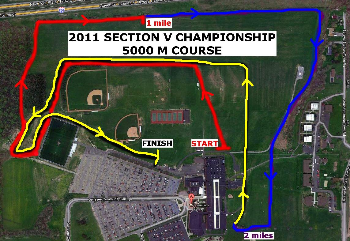 sectionals-map